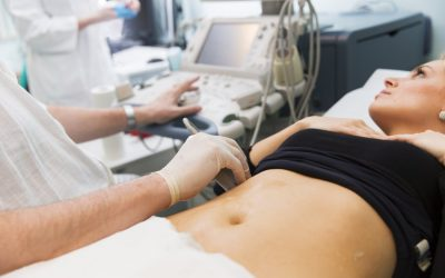 First-trimester ultrasound may lead to earlier abortion – News